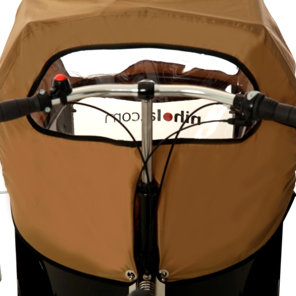 nihola_Family_cargo_bike_-_trans._front_with_hood.jpg