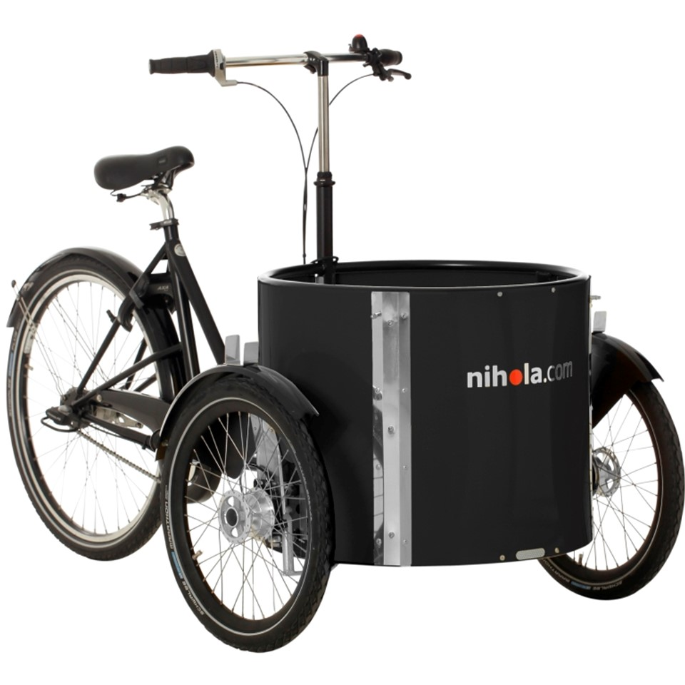 Low_cargo_bike_-_ladcykel_-_black.jpg