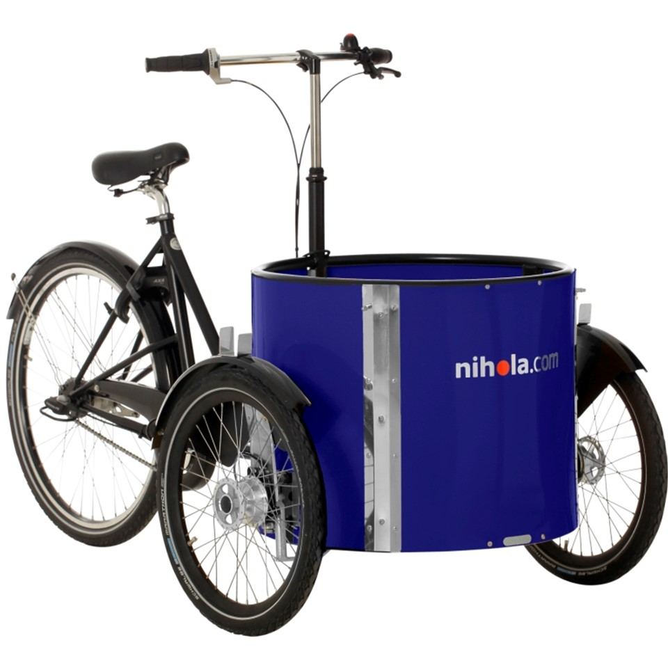 Low_cargo_bike_-_ladcykel_-_blue.jpg