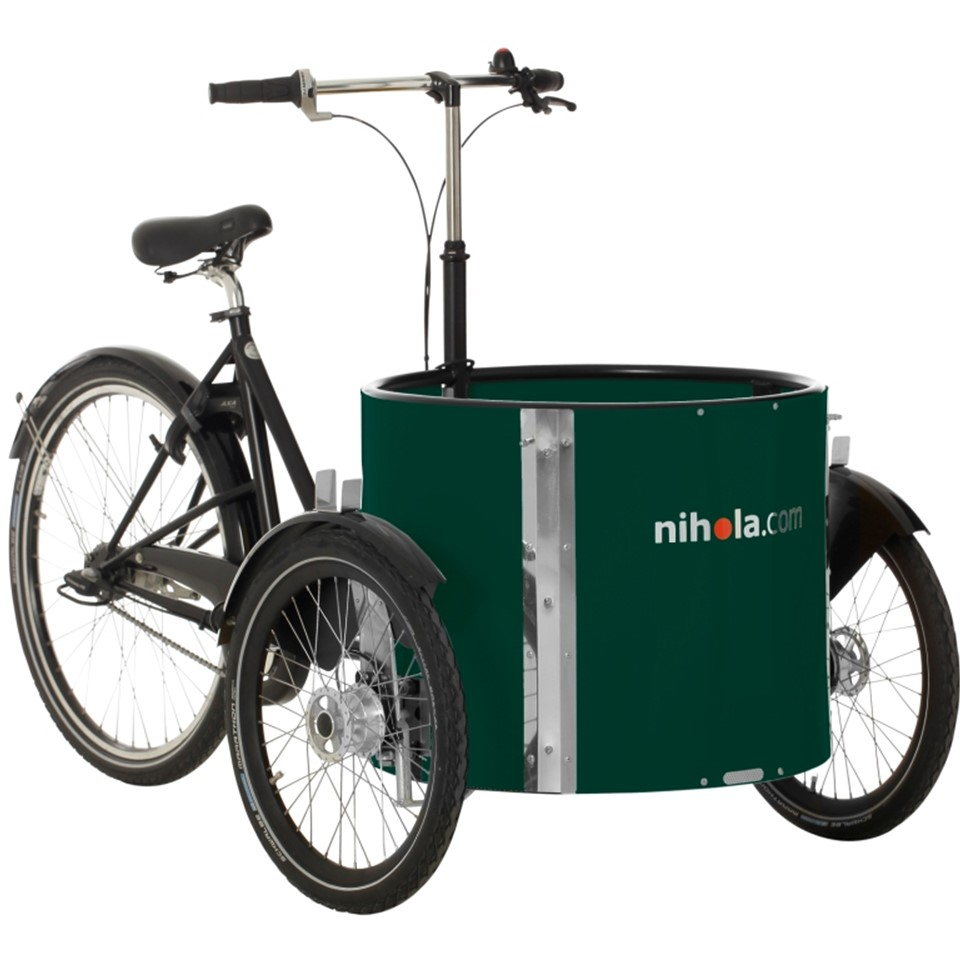 Low_cargo_bike_-_ladcykel_-_green.jpg