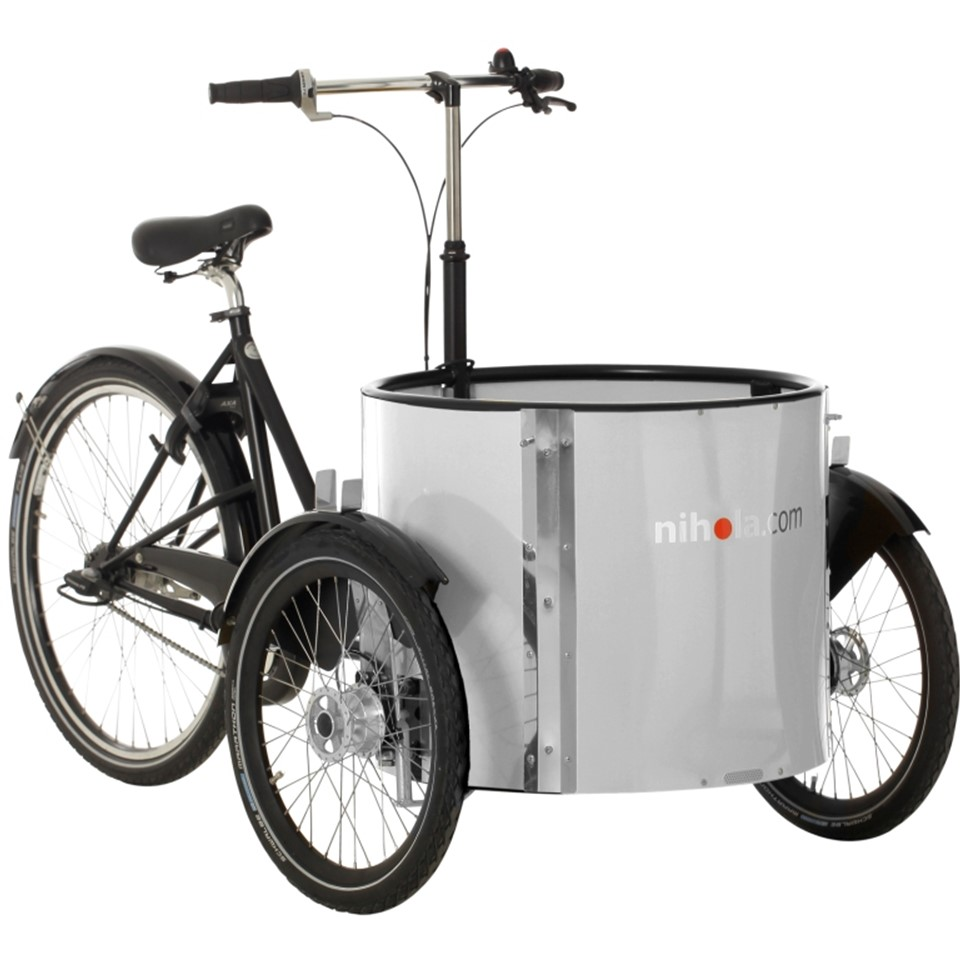 Low_cargo_bike_-_ladcykel_-_white.jpg