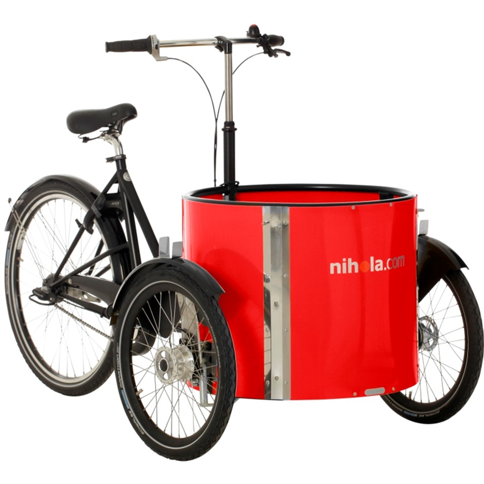 Low_cargo_bike_-_ladcykler_-_red.jpg