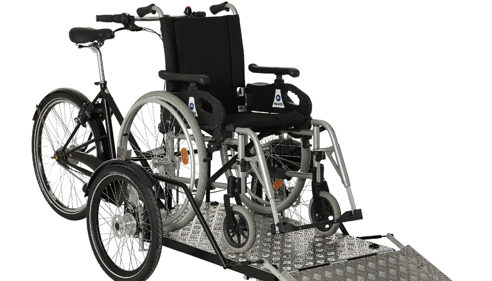 csm_Flex_wheelchair_open_front_3613143d93.jpg