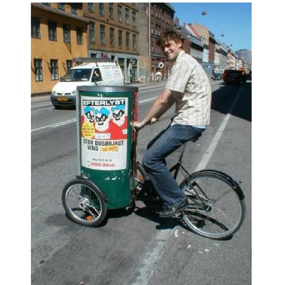 csm_Posterbike_-_Anders_And_e68992a11b.jpg